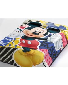 DEKA Ster Todler Disney 160x220cm