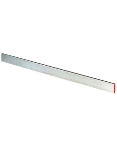 LETVA aluminijska 1,5 m