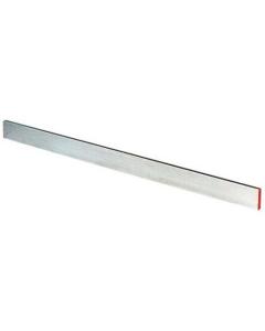 LETVA aluminijska 3,5 m