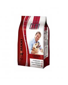 CLAN hrana za pse divljač 3 kg