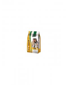 CLAN hrana za pse piletina/ćuretina 15 kg
