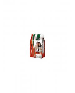 CLAN hrana za pse jagnjetina 15kg