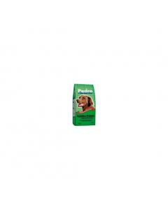PEDRO hrana za pse jagnjetina 4kg