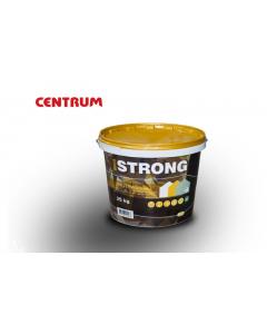 DECO STRONG boja za zidove 3kg