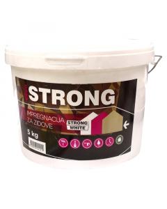DECO STRONG impregnacica za zidove 5kg