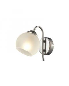 ESTO lampa zidna viola 41601