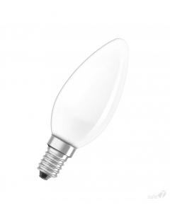 OSRAM sijalica sveća E14 40W