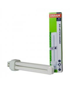 OSRAM sijalica dulux d/e G24Q 26W