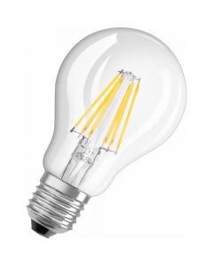 OSRAM sijalica LED E27 4W 2700K