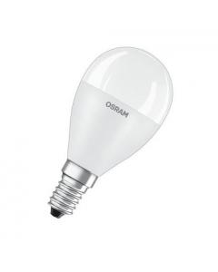 OSRAM sijalica LED E14 7W 6500K