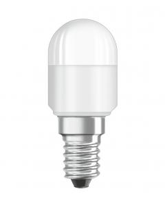 OSRAM sijalica LED za fržidere i nape E14 2,3W 2700K