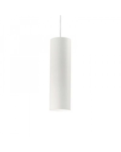 IDEAL LUX luster visilica look sp1 small bianco