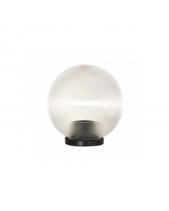 VIDIK lampa vanjska 12115