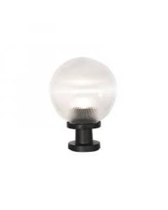 VIDIK lampa vanjska 12212