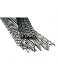 EZ ZAGREB elektroda žica EZ-ZP 37 3.2mm za plinsko varenje