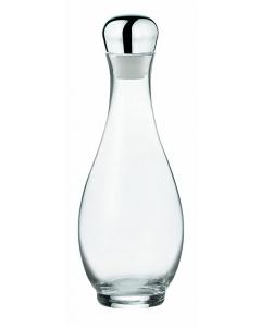 GUZZINI flaša za ulje/sirće 1l