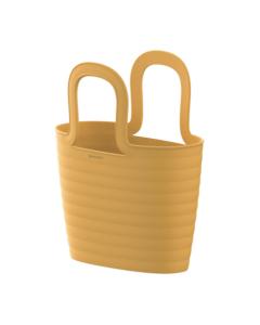 GUZZINI torba ECOBAG