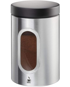 GEFU posuda za kafu