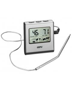 GEFU termometar digitalni za meso TEMPERE