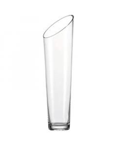 LEONARDO vaza Dynamic 30cm