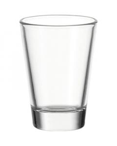 LEONARDO čaša za rakiju Stamper Ciao 60ml