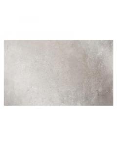 LEONARDO daska za rezanje siva Cucina 40x30cm