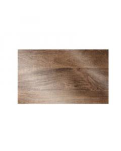 LEONARDO daska za rezanje drvo Cucina 30x20cm