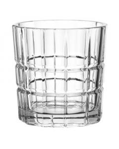 LEONARDO čaša za žestoka pića Spiritii 360ml