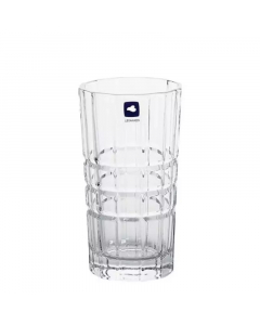 LEONARDO čaša za vodu Spiritii 260ml