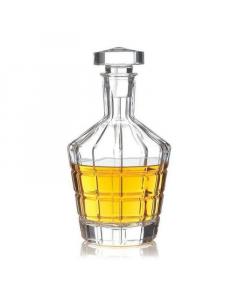 LEONARDO viski dekanter Spiritii 700ml