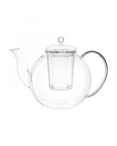 LEONARDO čajnik Armonia 1,2L