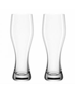 LEONARDO čaše za pivo set 2/1 Taverna 500ml