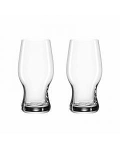 LEONARDO češe za pivo set 2/1 Taverna 500ml