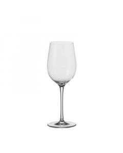 LEONARDO čaša za bijelo vino Ciao+ 370ml