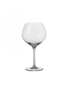 LEONARDO čaša za vino Ciao+ 630ml