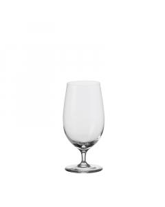 LEONARDO čaša za pivo Ciao+ 390ml