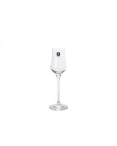 LEONARDO čaša za rakiju Ciao+ 85ml