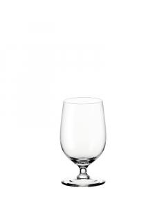 LEONARDO čaša za vodu Ciao+ 300ml