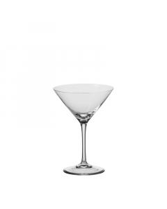 LEONARDO čaša za koktel Ciao+ 200ml