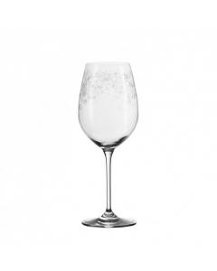 LEONARDO čaša za bijelo vino Chateau 410ml