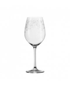 LEONARDO čaša za crno vino Chateau 510ml