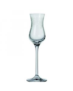 LEONARDO čaša za rakiju Chateau 90ml