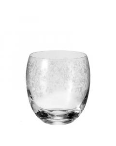 LEONARDO čaša za bezalkoholna pića Chateao 400ml