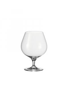LEONARDO čaša za konjak Cheers 700ml