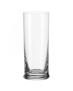 LEONARDO čaša za pivo K18 360ml