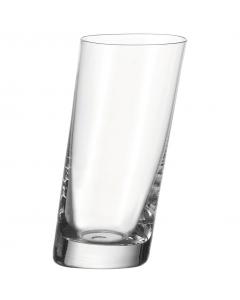 LEONARDO čaša za sok Pisa 370ml