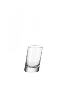 LEONARDO čaša za rakiju Pisa 55ml
