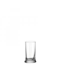 LEONARDO čaša za rakiju K18 60ml
