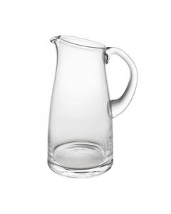 LEONARDO bokal za vodu Liquid 1,2L