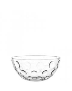 LEONARDO zdjela za salatu Cucina Optic 22cm